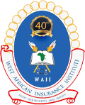 West African Insurance Institute (WAII)